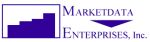 Market Data Enterprises